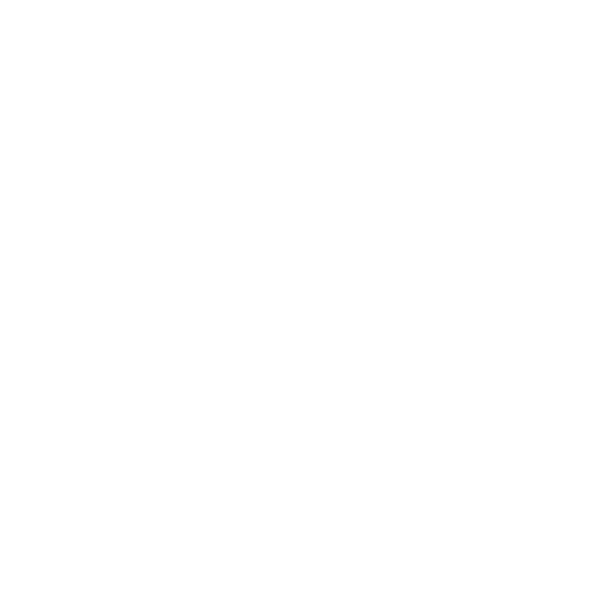 Centre for Testing and Certification MECH-TEST