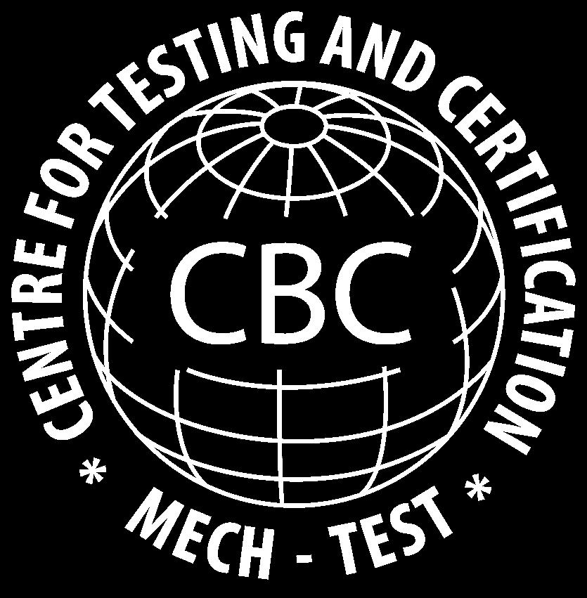 Центр пo испытаниям и сертификации
